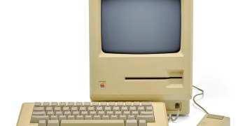 Tech News: Just In Time For Christmas: Apple Macintosh Prototype For Sale – Hackaday