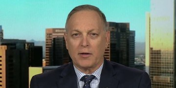Fox news today: Democrats seeking impeachment 'off ramp' as constituents turn up heat, GOP's Andy Biggs says