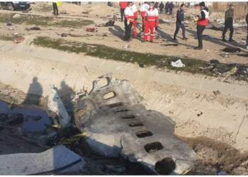 ukrainian-plane-crash-victims:-who-were-the-passengers?