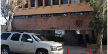 mexico-school-shooting:-colegio-cervantes-shooter-had-columbine-like-shirt