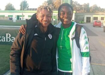 nigerians-endure-mixed-fortunes-on-primera-iberdrola-debuts-as-real-betis-pip-madrid-cff