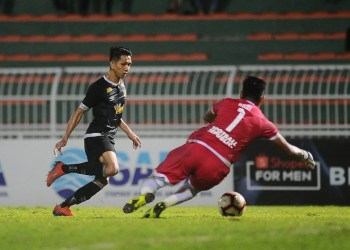 asra-joins-selangor-training-but-not-squad,-insists-satiananthan