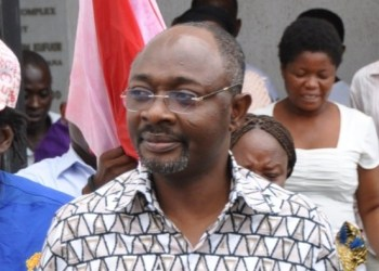 'don't-ruin-your-career'-–-supreme-court-advises-woyome's-laywer