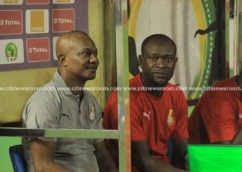 ck.-akonnor-replaces-kwesi-appiah-as-black-stars-head-coach