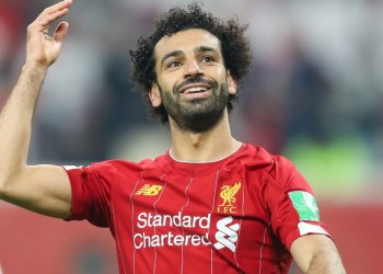 premier-league-clubs-to-lose-star-players-after-afcon-2021-switched-back-to-january