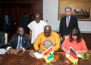 siemens-signs-us$250m-deal-with-gridco-to-boost-ghana's-energy-needs