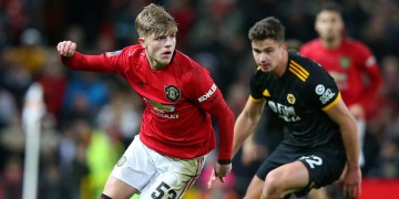lineker's-'controversial'-fa-cup-suggestion-as-he-praises-man-utd-teenager