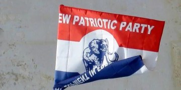 voters'-register:-we'll-honour-any-invitation-to-ipac-meeting-–-npp