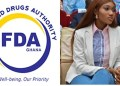 fda-'fights'-wendy-shay-over-comment-on-alcohol-advertisement