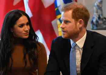harry-and-meghan-to-give-up-hrh-titles-and-repay-2.4m