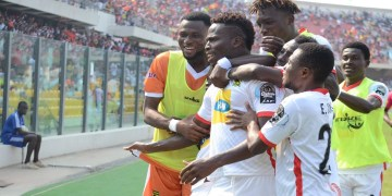 late-goals-earn-league-wins-for-asante-kotoko-and-hearts-of-oak