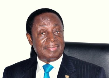 kwabena-duffuor-sues-head-of-team-probing-banking-crisis-over-alleged-harassment