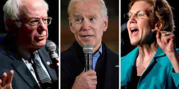 biden-takes-solid-iowa-poll-lead-two-weeks-out