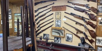 over-30-florida-local-governments-sue-state,-seek-ability-to-regulate-firearms