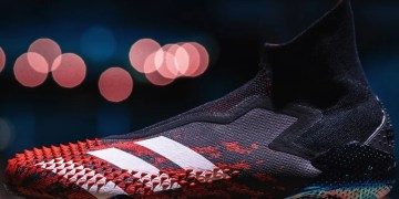 adidas-launch-predator-20-mutator-to-be-worn-by-pogba