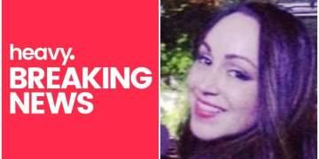 brandi-sanchez,-nypd-lieutenant,-accused-of-having-sex-on-duty