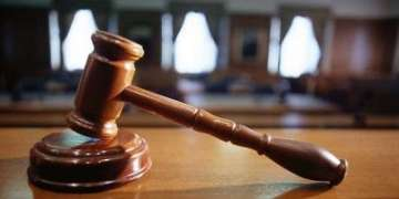 tema:-man-jailed-for-publishing-student's-nude-videos,-extortion