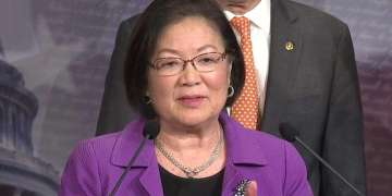 dem-lawmaker-says-senators-'squirming'-at-impeachment-'because-the-truth-hurts'