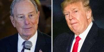 trump,-bloomberg-fight-heats-up