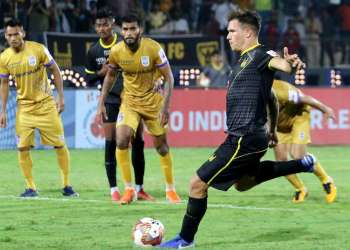 isl-2019-20:-bengaluru-fc-vs-hyderabad-fc-–-tv-channel,-stream,-kick-off-time-&-match-preview