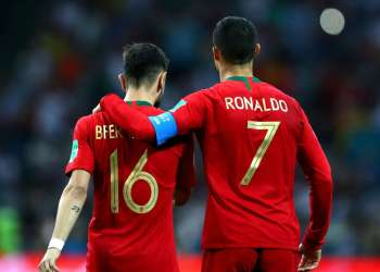 bruno-fernandes:-cristiano-ronaldo-ignited-my-love-for-man-utd