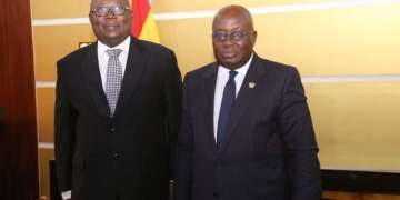airbus-bribery-scandal:-nana-addo-refers-case-to-special-prosecutor