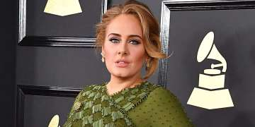 Adele healthy lifestyle, Adele healthy lifestyle has her in a very good place both physically and mentally