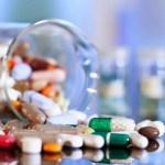 पैरासिटामॉल, जैसी जरूरी दवाओं का सिर्फ फरवरी तक स्टॉक