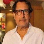 बॉलीवुड एक्टर किरण कुमार कोरोना वायरस पॉजिटिव, हुए होम क्वारनटीन