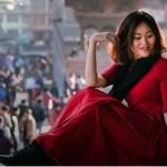 चीनी राजदूत के खिलाफ नेपाल में प्रोटेस्ट, कहा- दूतावास में ही रहो