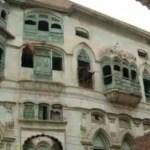 राज कपूर और दिलीप कुमार के पेशावर के पैतृक घरों को खरीदेगी पाकिस्तान सरकार