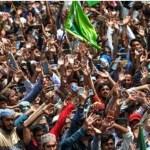 पाकिस्तान में इन दिनों शिया मुसलमानों पर हमले क्यों बढ़ गए हैं?