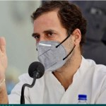 राहुल ने शेयर किया 10 देशों का आंकड़ा, अर्थव्यवस्था और कोरोना पर PM मोदी को घेरा