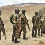 लद्दाख में बैकफुट पर पहुंचा चीन बौखलाया, कहा- कुछ भारतीयों के दिमाग में हमेशा रहता है युद्ध