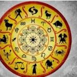 Horoscope Today, 2 December 2020: तुला, वृश्चिक और धनु राशि वाले आज दिल की सुनें, करें मनपसंद काम
