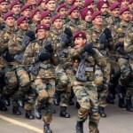 सेना में तीसरे डेप्युटी चीफ के पद को मंजूरी, डोकलाम विवाद के समय महसूस की गई थी जरूरत