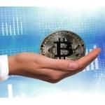 बिटकॉइन (Bitcoin) कैसे और कहा से ख़रीदे