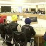 केंद्र सरकार ने किसान नेताओं के पाले में डाली गेंद, अब किसान संगठन तय करेंगे कि करना क्या है!