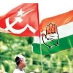 पश्चिम बंगाल चुनाव के लिए कांग्रेस और वामदल के बीच 77 सीटों पर हुआ समझौता, जानें क्या है आधार