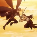 Black Clover Episode 167 Release Date, Time, Preview, Where to Watch?