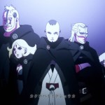 Boruto: Does Kara Organization Still Pose Threat To Konoha?