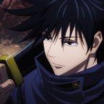 Jujutsu Kaisen Episode 23 – Release Date, Spoilers, and Recap