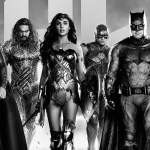 Snyder Cut review: Technical Bravura and Visual Splendour