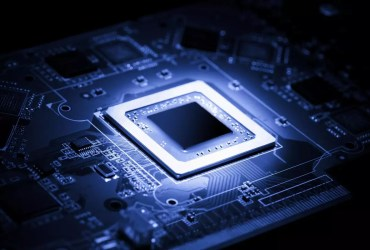 AMD and Intel to invest in substrate production to meet the chip shortages