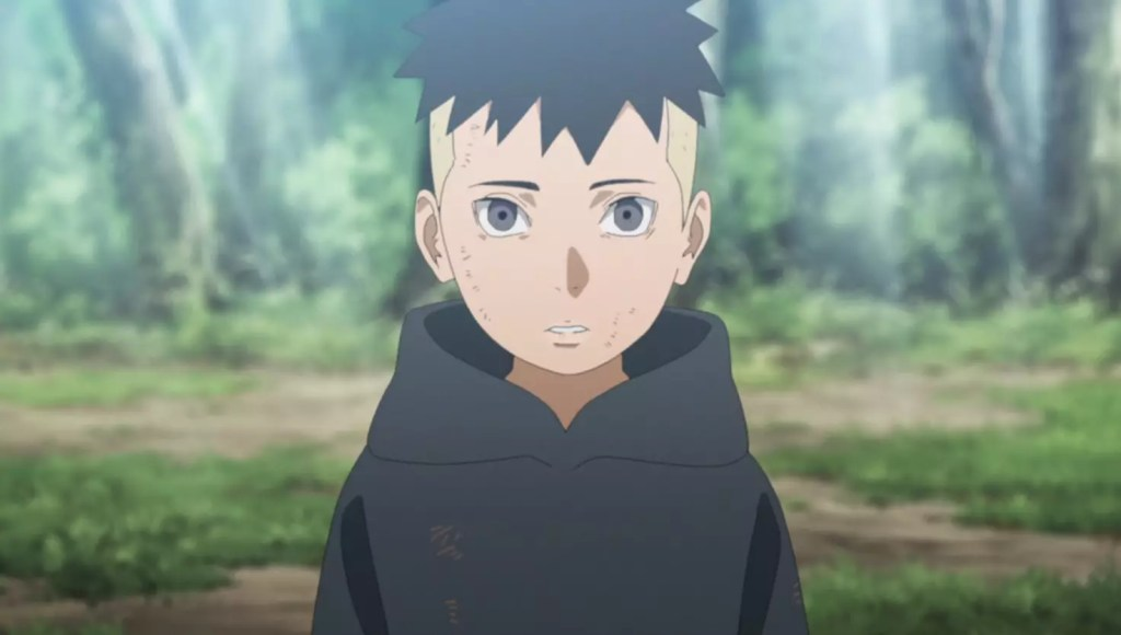 Boruto Episode 196 – Release Date, Spoilers, and Recap