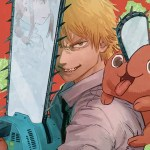 Chainsaw Man Anime Announced? Release Date and Details