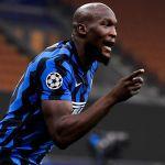 Chelsea to bring back Lukaku to improve Werner
