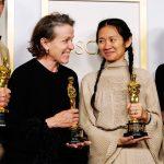 Oscars Winners 2021: Who won what?
