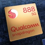 Qualcomm might launch Snapdragon 888 Pro in Q3 of 2021