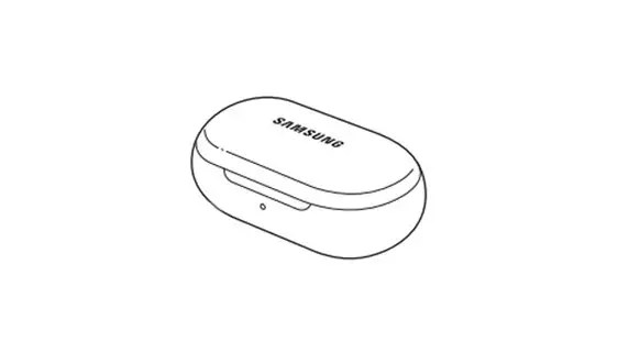 Samsung Galaxy Buds2 might launch in June